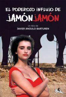 jamon-jamon-